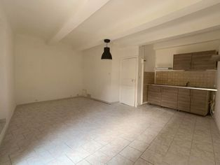 Annonce location Appartement lambesc