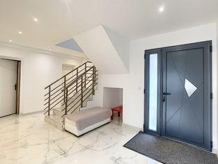 Annonce vente Maison avec garage anisy
