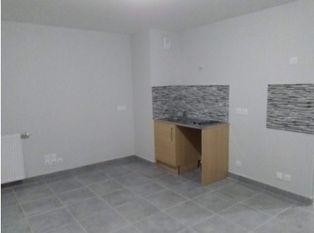 Annonce location Appartement saint-apollinaire