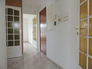 Annonce location Appartement avec ascenseur besançon