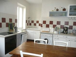 Annonce location Appartement nyons