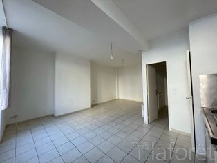 Annonce location Appartement conches-en-ouche