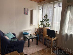 Annonce location Appartement bernay