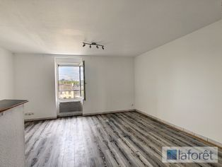 Annonce location Appartement lumineux lanester