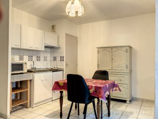 Annonce location Appartement les angles