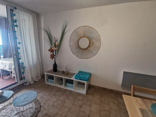 Annonce location Appartement mauguio