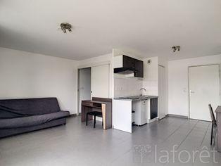 Annonce vente Appartement avec cuisine équipée balma