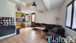 Annonce vente Maison avec bureau villemur-sur-tarn