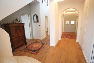 Annonce location Maison avec terrasse blagnac