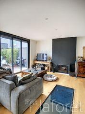 Annonce location Appartement avec terrasse bordeaux