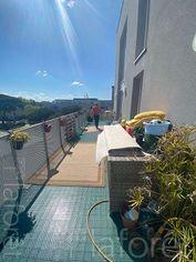 Annonce vente Appartement avec terrasse mérignac