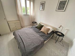 Annonce location Appartement mérignac