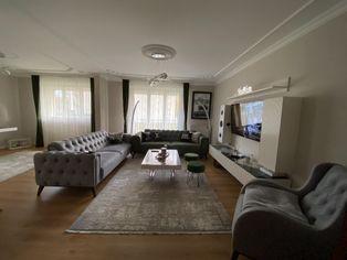 Annonce vente Appartement avec cellier blois