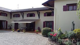 Annonce vente Maison avec terrasse vitry-le-françois
