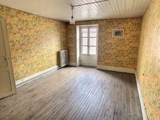 Annonce vente Maison avec cave bologne