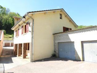 Annonce vente Maison joinville