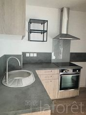 Annonce location Appartement avec stationnement faches-thumesnil