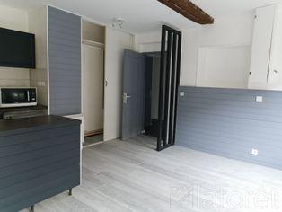 Annonce location Appartement avec cuisine aménagée le quesnoy