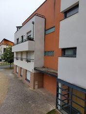 Annonce location Appartement compiègne