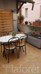 Annonce location Appartement thuir