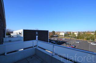 Annonce vente Appartement avec garage argelès-sur-mer