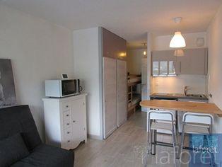 Annonce location Appartement avec parking bourg-saint-maurice