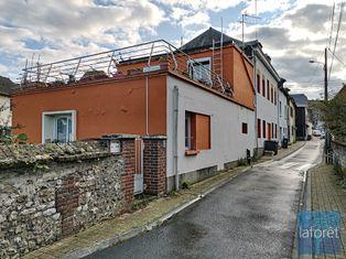 Annonce vente Maison avec terrasse grand-couronne