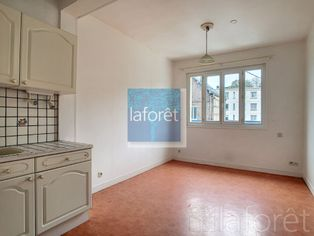 Annonce location Appartement avec cave bolbec