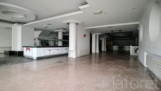 Annonce location Local commercial elbeuf