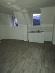 Annonce location Appartement lumineux elbeuf
