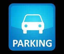 Annonce vente Parking avec stationnement combs-la-ville