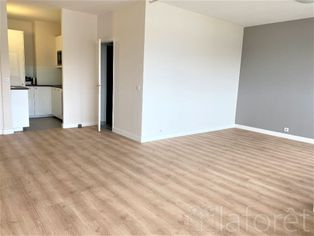 Annonce location Appartement avec parking le chesnay