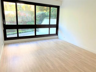 Annonce location Appartement avec terrasse le chesnay