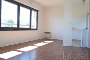 Annonce location Appartement avec cave le chesnay-rocquencourt