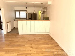 Annonce location Maison le chesnay-rocquencourt