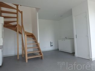 Annonce location Appartement guitrancourt