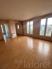 Annonce vente Appartement limay