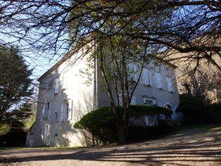 Annonce vente Maison avec piscine saint-antonin-noble-val