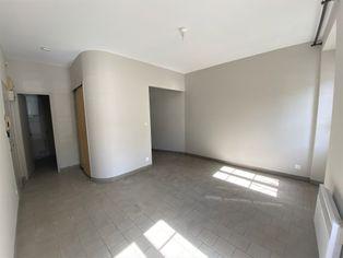 Annonce location Appartement avec double vitrage caussade