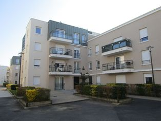 Annonce location Appartement avec parking mennecy