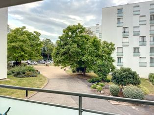 Annonce location Appartement yerres
