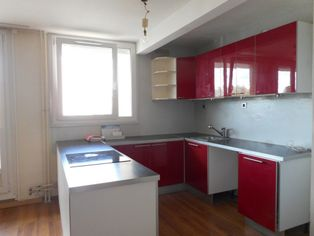 Annonce vente Appartement avec parking chilly-mazarin