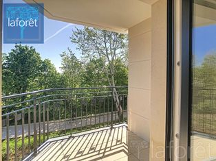 Annonce location Appartement avec box châtenay-malabry