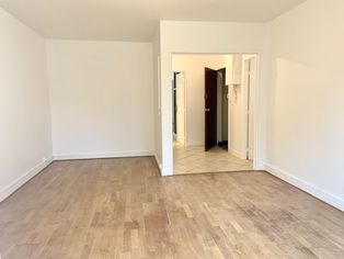 Annonce location Appartement avec parking colombes