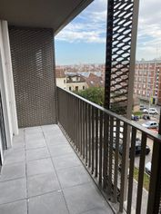 Annonce location Appartement avec cave gentilly