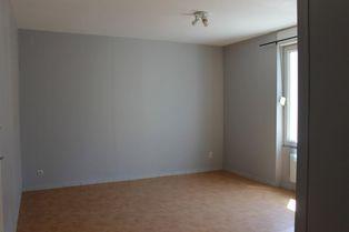 Annonce location Appartement la roche-posay