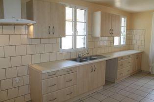 Annonce location Maison vicq-sur-gartempe