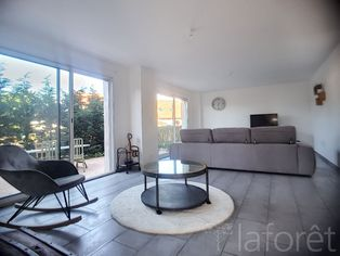 Annonce location Appartement charmoille