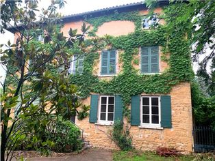 Annonce location Maison chasselay