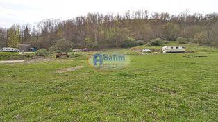 Annonce vente Maison avec grange mauléon-barousse